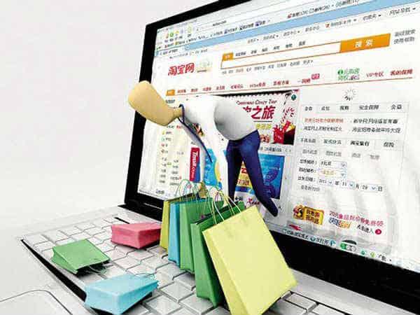 Comprare sui siti cinesi pro e contro
