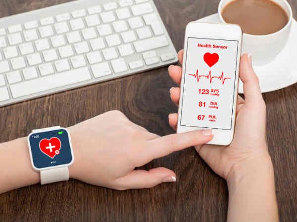 app e siti affidabili per consigli sulla salute