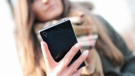 Come assegnare una suoneria ad un contatto su Android