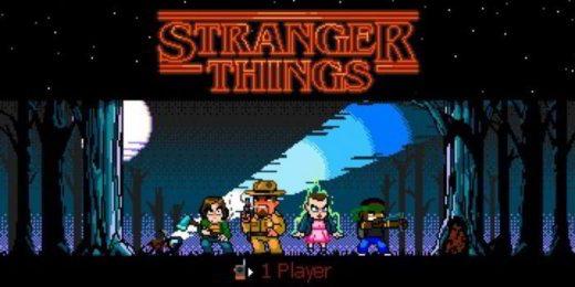 come ottenere tutti gli upgrades dei personaggi di Stranger Things: The Game!