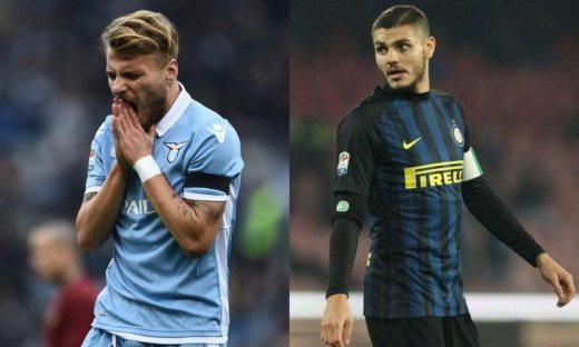 le probabili formazioni della 1o° giornata di Serie A 2017/2018