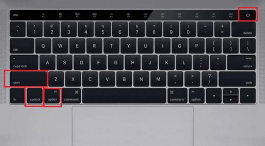 Le porte USB non funzionano: come risolvere
