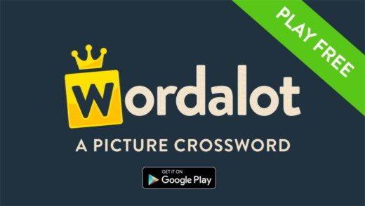Le soluzioni di Wordalot