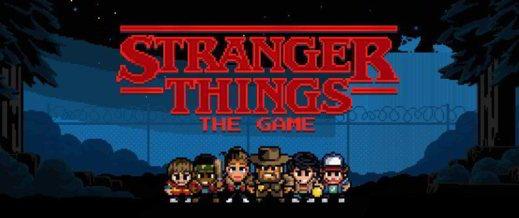 Migliori trucchi per giocare a Stranger Things The Game