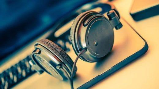 Come ascoltare musica gratis online
