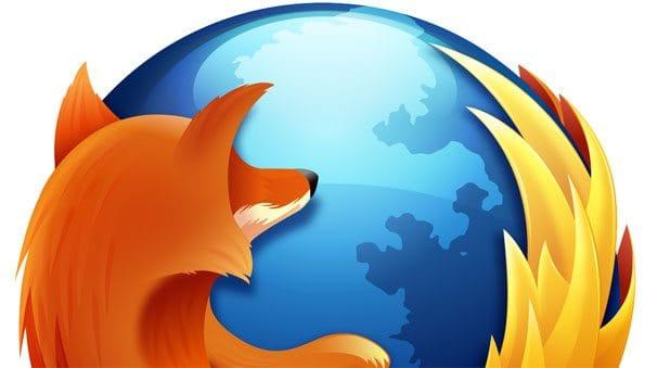 come recuperare schede aperte quando Mozilla Firefox si blocca