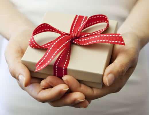 Cosa regalare ai bambini