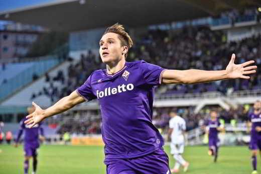 le probabili formazioni della 14a giornata di Serie A 2017/2018