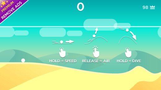 Migliori trucchi per giocare a Dune