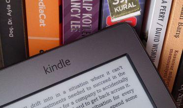 Amazon libri in offerta