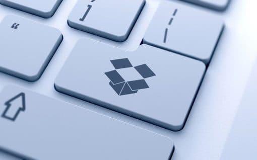 Inviare file pesanti online