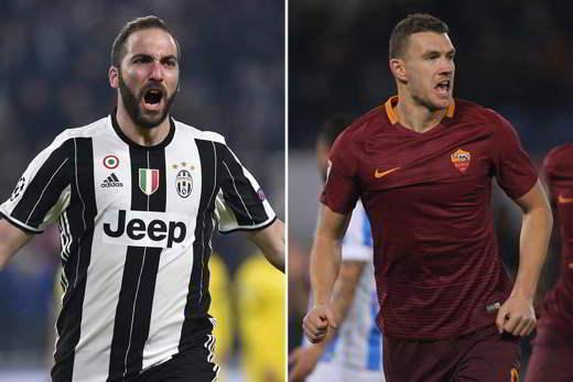 probabili formazioni fantacalcio della 18a giornata di Serie A 2017/2018