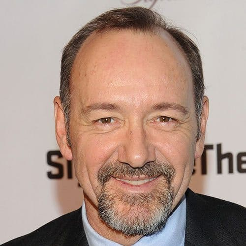 Attori answer: KEVIN SPACEY