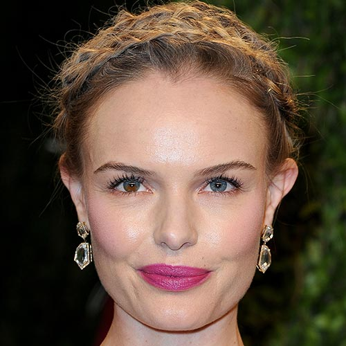 Attrici answer: KATE BOSWORTH