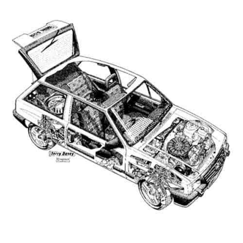 Auto Classiche answer: NOVA