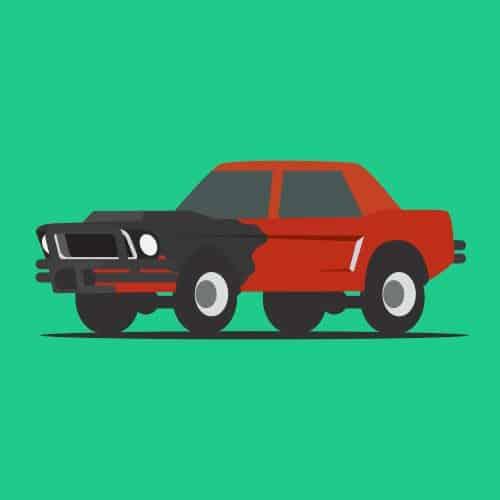 Auto nel cinema answer: CHERRY 2000