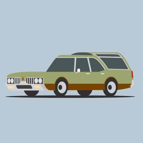 Auto nel cinema answer: THAT 70S SHOW