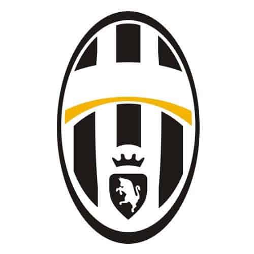 Calcio answer: JUVENTUS