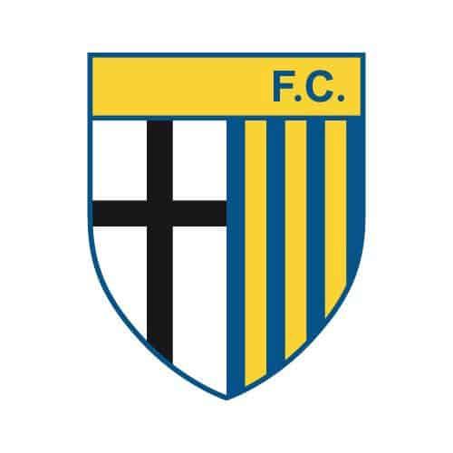 Calcio answer: PARMA