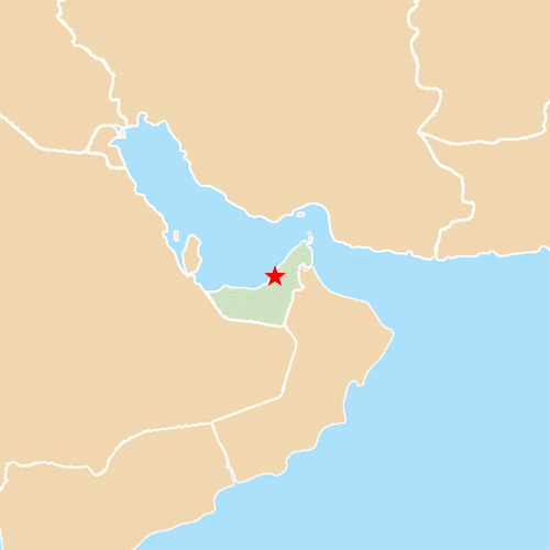 Capitali answer: ABU DHABI