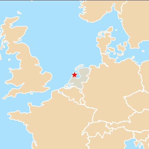 Capitali answer: AMSTERDAM