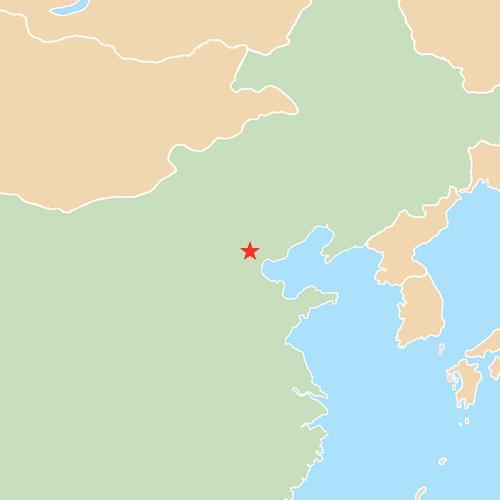 Capitali answer: PECHINO