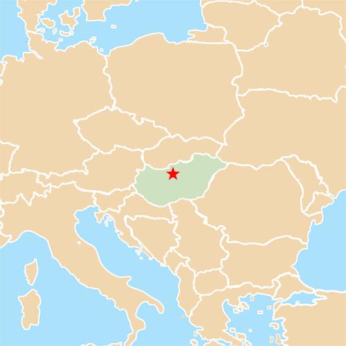 Capitali answer: BUDAPEST