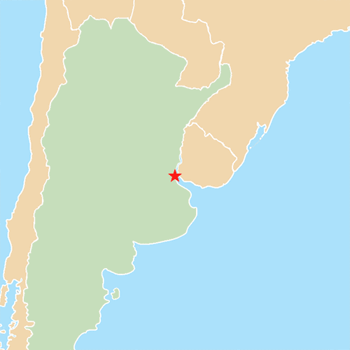 Capitali answer: BUENOS AIRES