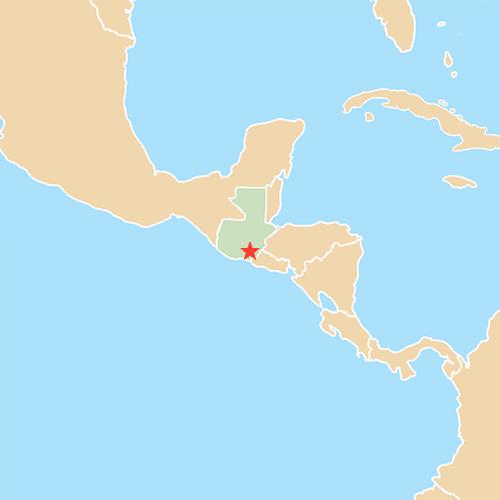 Capitali answer: GUATEMALA CITY