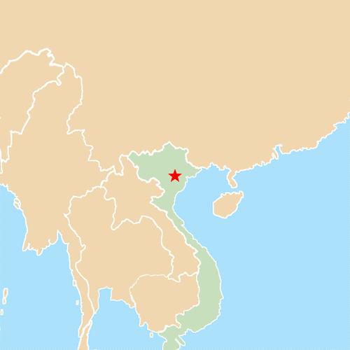 Capitali answer: HANOI