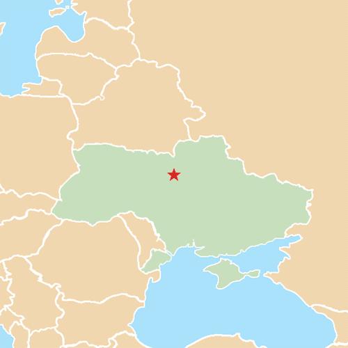 Capitali answer: KIEV