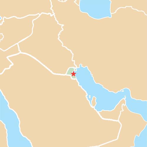 Capitali answer: KUWAIT CITY