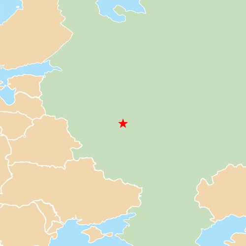 Capitali answer: MOSCA