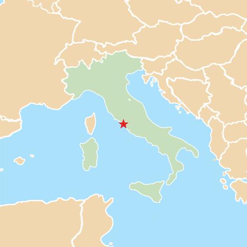 Capitali answer: ROMA