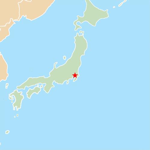 Capitali answer: TOKYO