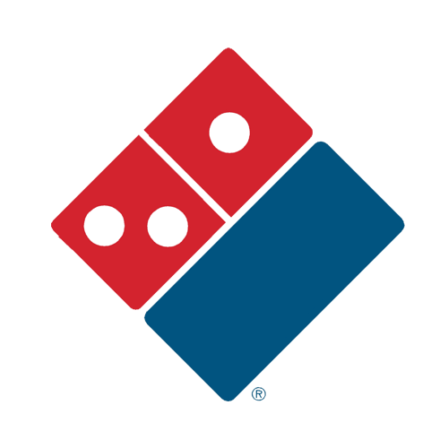 Loghi answer: DOMINOS