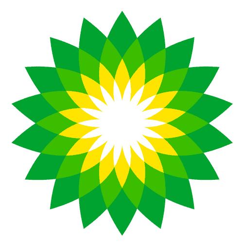 Loghi answer: BP