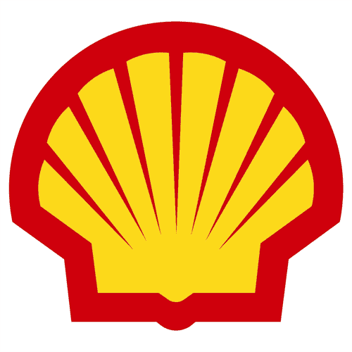 Loghi answer: SHELL