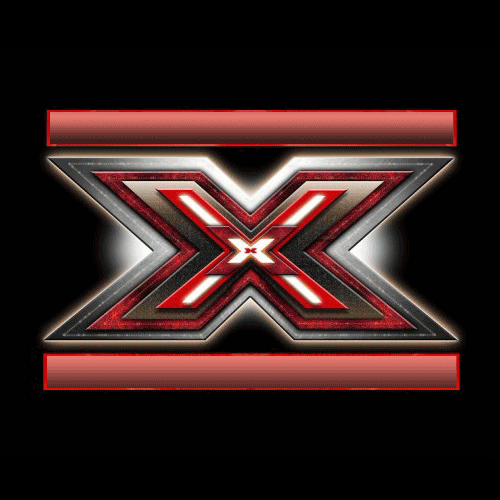Loghi answer: THE X FACTOR