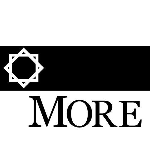 Loghi di gruppi answer: FAITH NO MORE