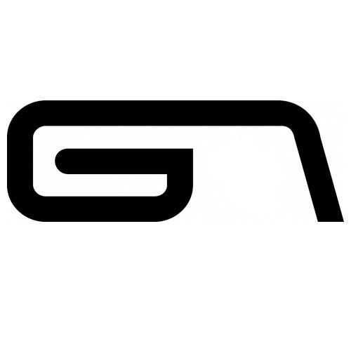 Loghi di gruppi answer: GROOVE ARMADA
