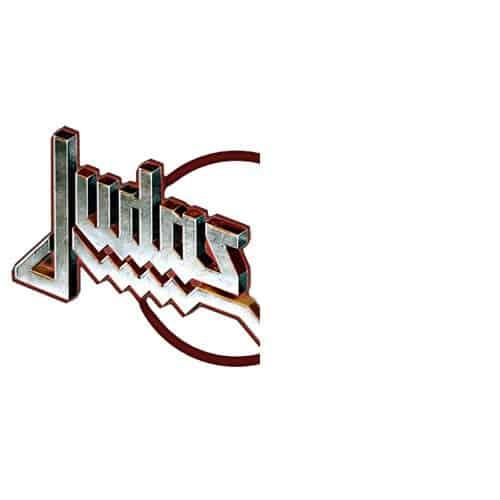 Loghi di gruppi answer: JUDAS PRIEST