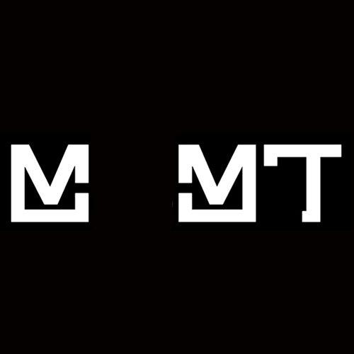 Loghi di gruppi answer: MGMT
