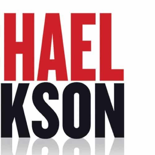 Loghi di gruppi answer: MICHAEL JACKSON