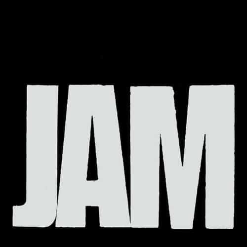 Loghi di gruppi answer: PEARL JAM