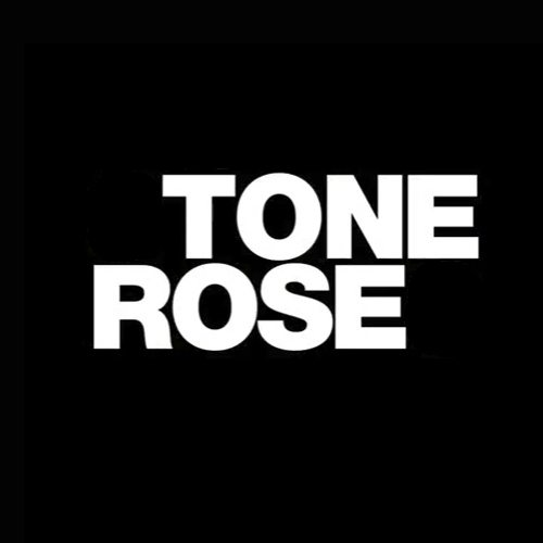 Loghi di gruppi answer: STONE ROSES