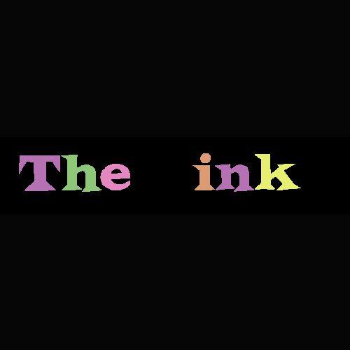 Loghi di gruppi answer: THE KINKS