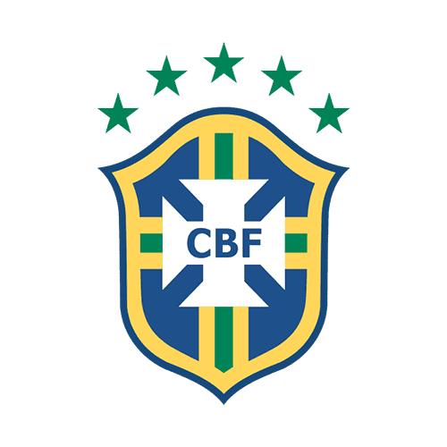 Loghi sportivi answer: BRASILE