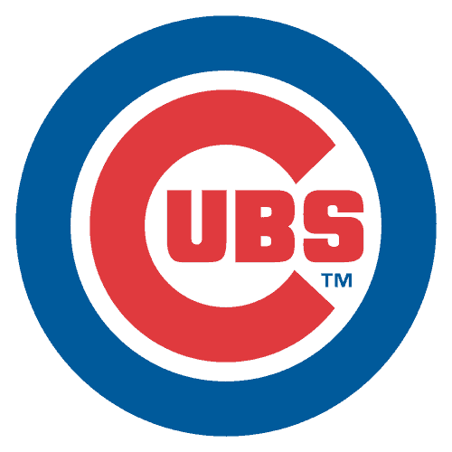 Loghi sportivi answer: CHICAGO CUBS