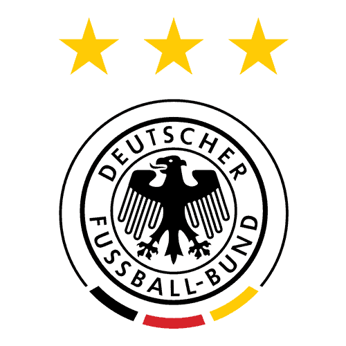 Loghi sportivi answer: GERMANIA